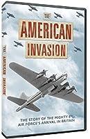 American Invasion [DVD] [Import]