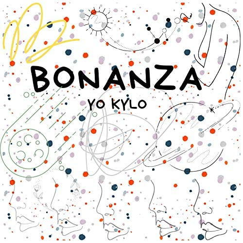 Yo Kylo