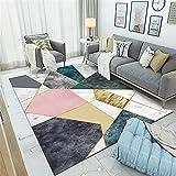 La alfombras alfombras Dormitorio Matrimonio Sala de Estar...