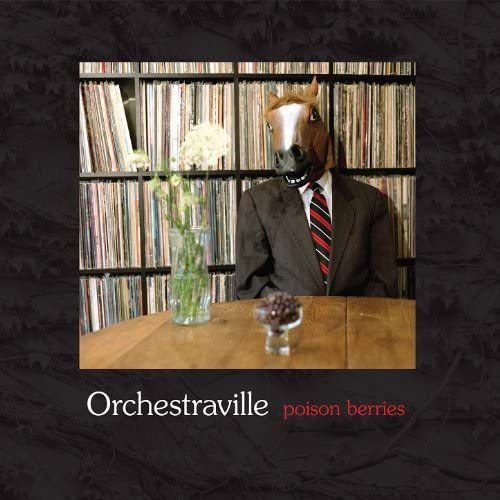 Orchestraville