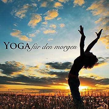 Yoga für den Morgen - Kundalini Yoga Meditationsmusik für Morgen Yoga Übungen zur Entspannung und Neue Energie