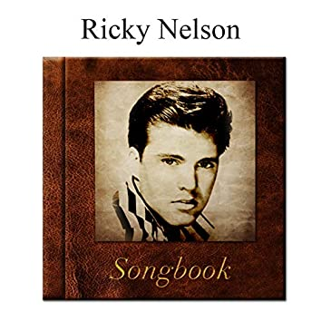 The Ricky Nelson Songbook