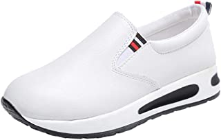 Rabatt 49 H Medicus Damen Neu Schuhe Weite Grau Eur Sneaker