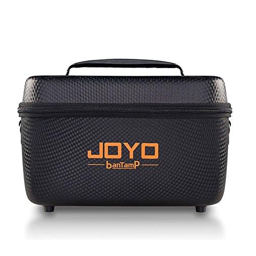 JOYO Bantamp Bolsa para amplificador de guitarra para JOYO Zombie Meteor Bluejay Atomic Vivo Jackman Head Amps