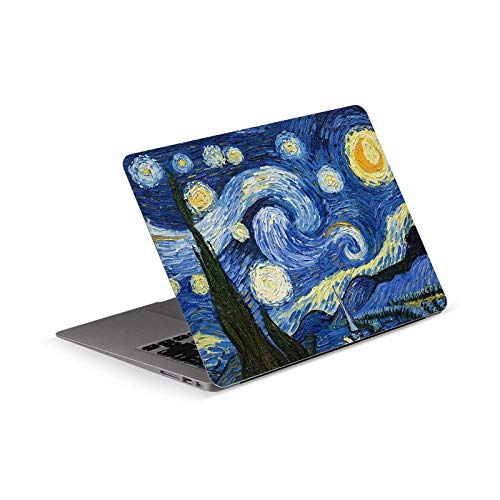 Peach-Girl Laptop Sticker for Macbook, HP, Acer, Dell, ASUS and Lenovo - 12 / 13 / 14 / 15 / 17 Inches