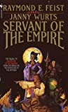 Servant of the Empire (Riftwar Cycle: The Empire Trilogy Book 2)