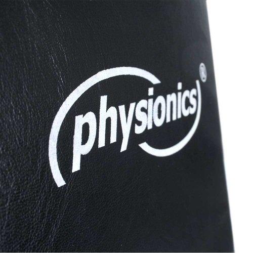 Physionics Fitnessstation Kraftstation Bild 4*
