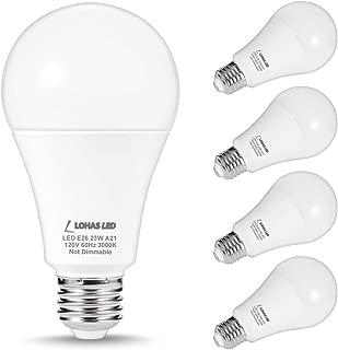 Best outside led light bulbs Reviews