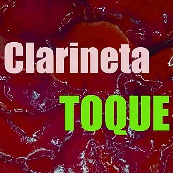 Toque Clarineta