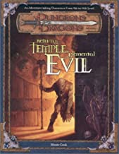 Best return to the temple of elemental evil Reviews