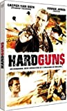 Hard Guns - DVD