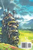 Zoom IMG-1 notebook howl s moving castle