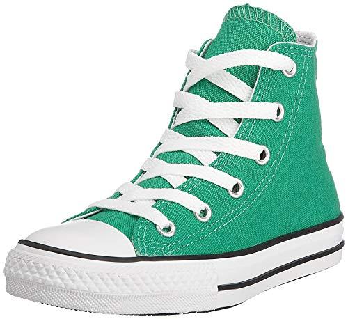 Converse, Verde Verde Smeraldo