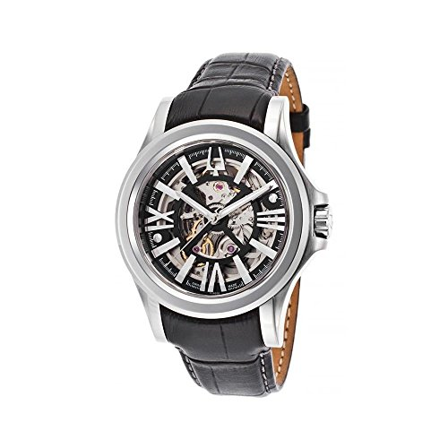 Armbanduhr Bulova Accutron Automatic