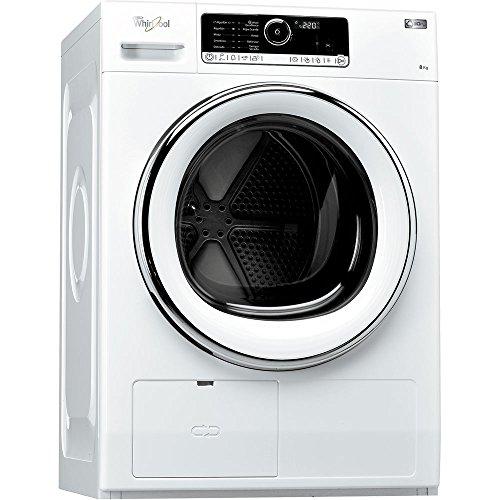 Whirlpool HSCX 80424