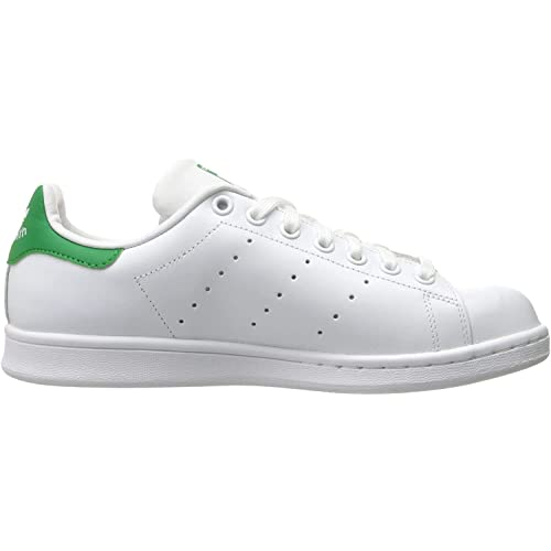 adidas stan smith dames print