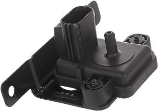 CTCAUTO F8UZ-9F479-BA Manifold Absolute Pressure Sensor MAP Sensor Fits for 1998 Ford E-350 Econoline 1998-2002 Ford E-350 Econoline Club Wagon 2000-2001 Ford E-450 Econoline Super Duty