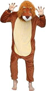 Best womens lion tamer costume Reviews