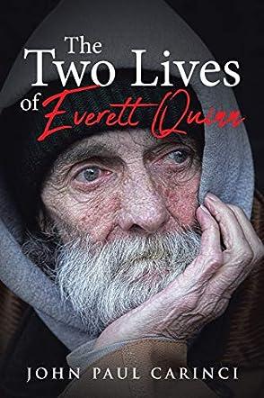 The Two Lives of Everett Quinn
