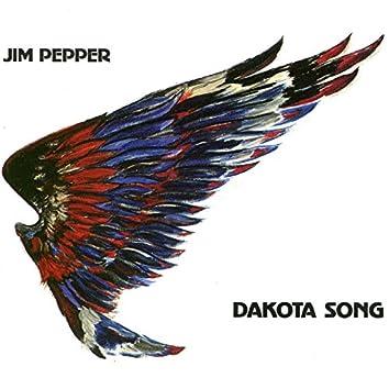 Dakota Song