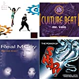 '90s Dance Hits