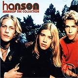 MMMbop: The Collection von Hanson