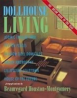 Dollhouse Living