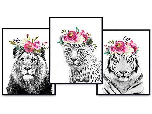 cheetah prints pictures - 9