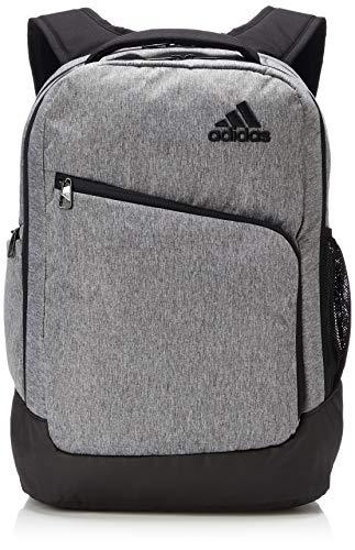 adidas Golf Premium Rucksack schwarz/grau Unisex 31 Liter