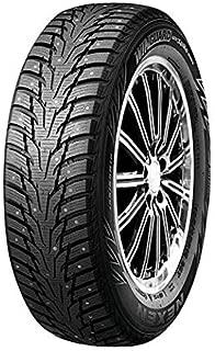 Nexen Winguard Winspike WH62 Studable-Winter Radial Tire-215/55R16 97T