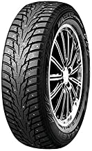 Nexen Winguard Winspike WH62 Studable-Winter Radial Tire-225/45R18 95T