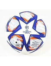 كرة قدم 32 بانيل، كرة قدم احترافية وعالية الجودة خاصة بمباريات دوري ابطال اوروبا