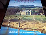 The Field Book of the Country Houses And Their Owners: Family Seats of the British Isles: Family Seats of Britain
