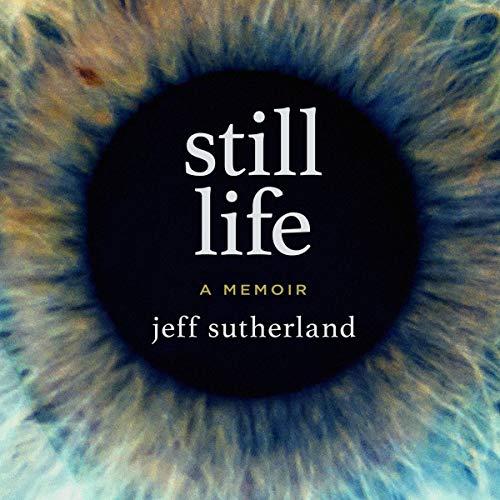 Still Life: A Memoir Titelbild