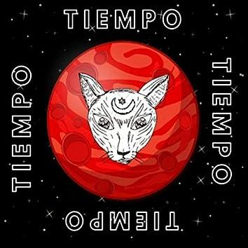 Tiempo (Version Acústica)