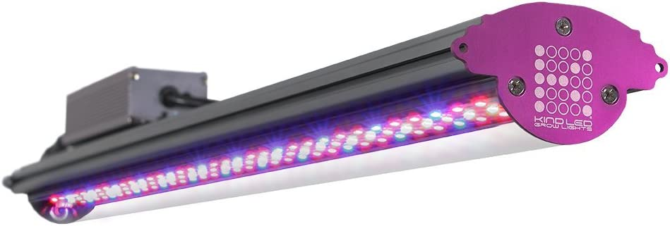 Kind LED X40 2-Foot 40w Indoor online shop and Bar Plants Light Super special price Grow for