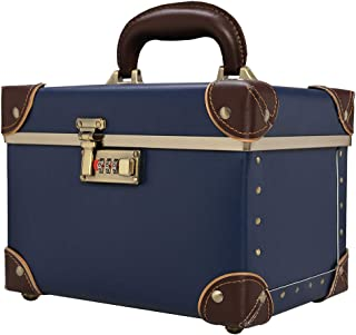 Best women's train case Reviews