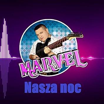Nasza noc (Radio Edit)