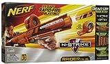NERF N-Strike Raider Gear Up
