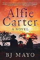 Alfie Carter: A Novel