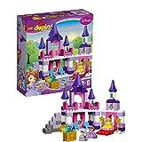 LEGO Duplo 10595 - Sofia The First Il Castello Reale