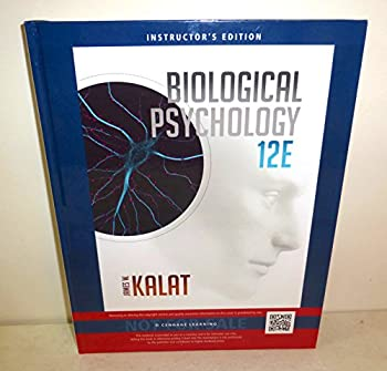 Best biological psychology 12th edition Reviews