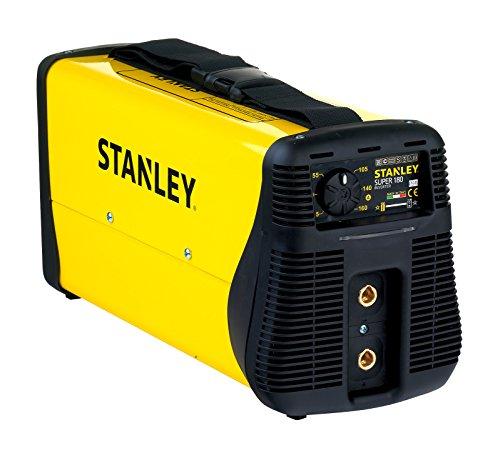 Stanley 460180 Inverter