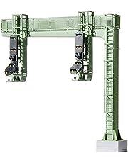 Viessmann - Señal de modelismo ferroviario H0 Escala 1:87
