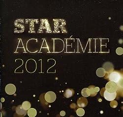 2012 Star Academie [Import]