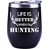 Best Hunting Gifts - Hunting Gifts For Men   Women   Dad Review