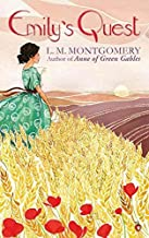 [(Emily's Quest : A Virago Modern Classic)] [By (author) L. M. Montgomery] published on (May, 2014)