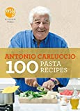Pasta Cookbooks