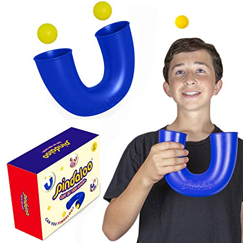 LITOVATIVE Toy Game Gadget for Boys, Girls, Teenagers and Adults. Loop and...