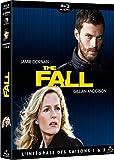Coffret The Fall, saisons 1 et 2 [Blu-ray]